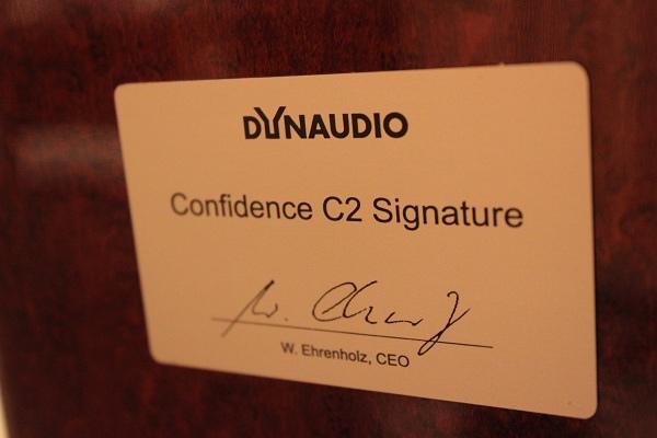 Dynaudio C2-22.jpg