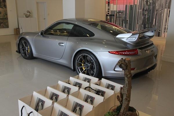 Porsche GT3-05.jpg
