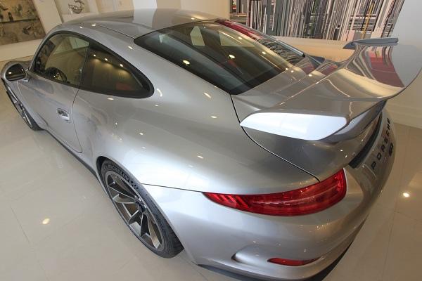 Porsche GT3-16.jpg
