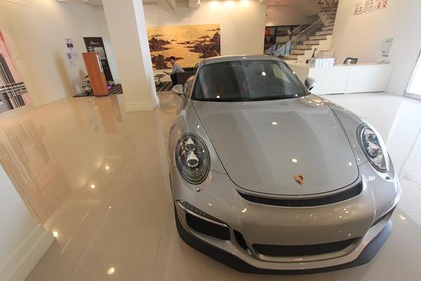 Porsche GT3-15.jpg