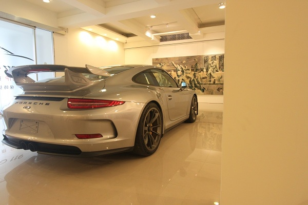 Porsche GT3-25.jpg