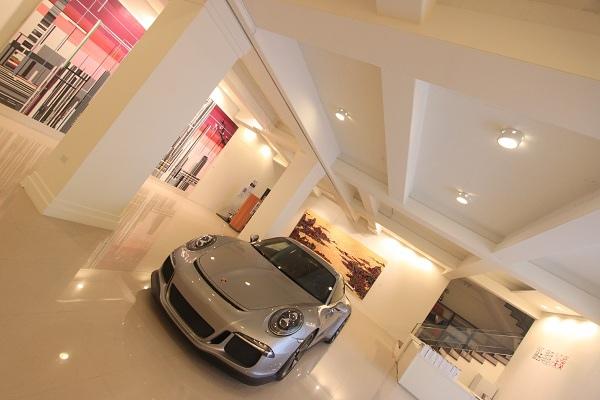 Porsche GT3-24.jpg