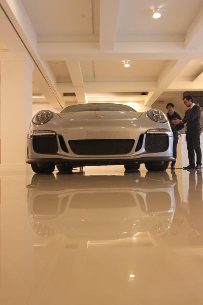 Porsche GT3-23.jpg
