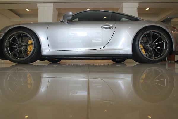 Porsche GT3-29.jpg