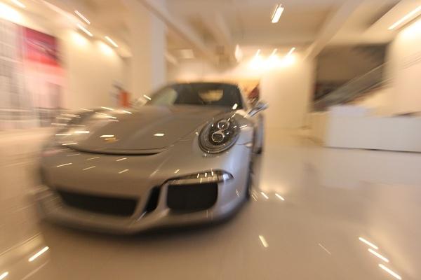 Porsche GT3-27.jpg