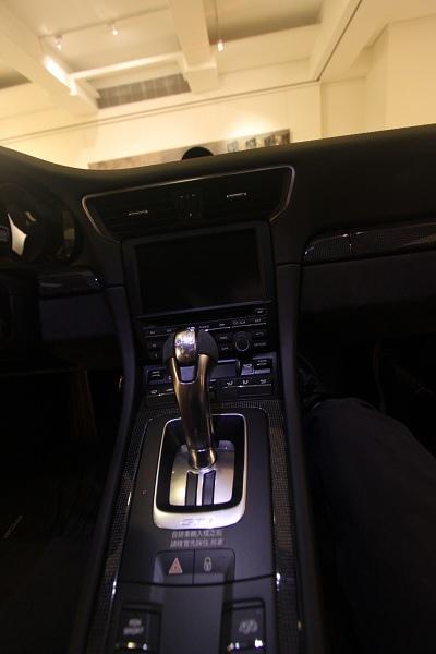 Porsche GT3-31.jpg