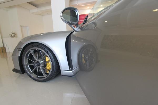 Porsche GT3-30.jpg