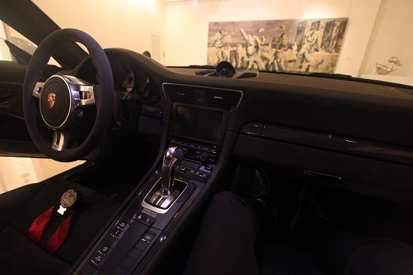 Porsche GT3-32.jpg