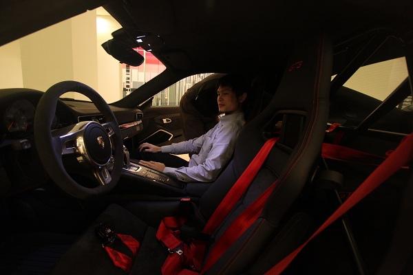 Porsche GT3-33.jpg