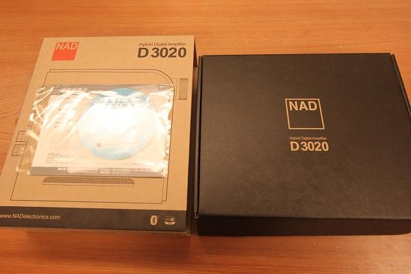 NAD D3020-02.jpg