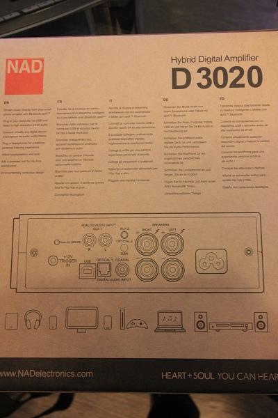 NAD D3020-01.jpg