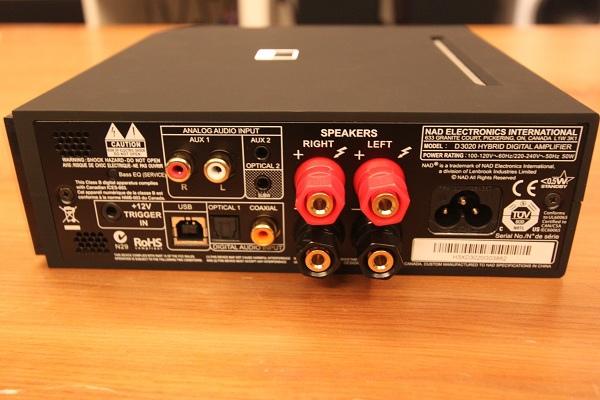 NAD D3020-07.jpg