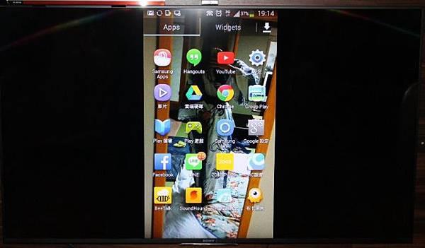 手機鏡像1.JPG