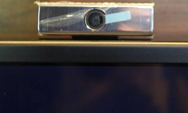 鏡頭2.JPG