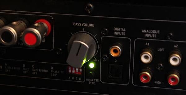 無線連接指示燈號亮.JPG