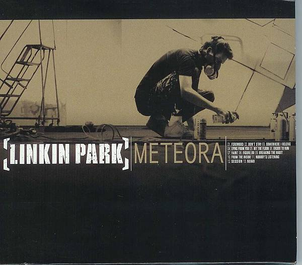 Linkin_Park_Meteora_CD_Cover.jpg