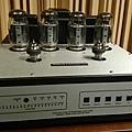 ARC VSI60