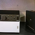 AUDIOLAB M-DAC  AUDIOLAB M-POWER    NAD D3020 多功能綜擴