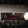 MOON 340I AMP