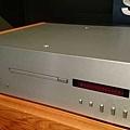 YAMAHA CD-S1000 AMP