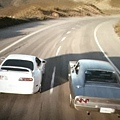 Fast-7-story-Perfect-action-happy-ending-true-tribute-to-Paul-Walker-39.jpg