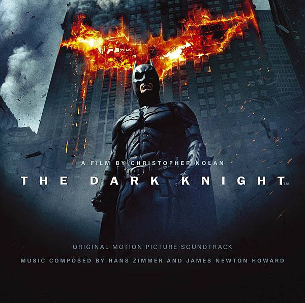 batman-dark-knight-ost