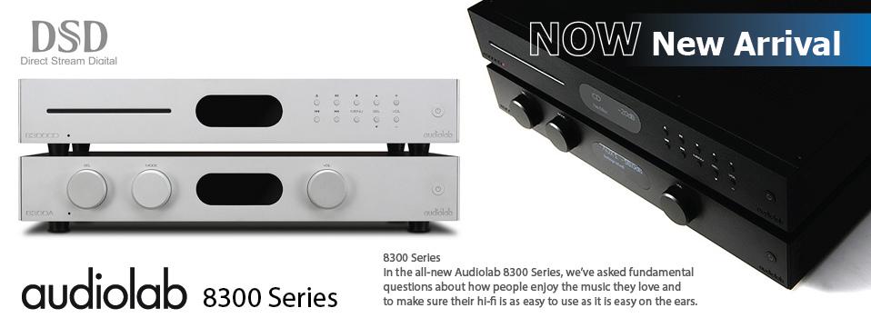 audiolab-8300.jpg