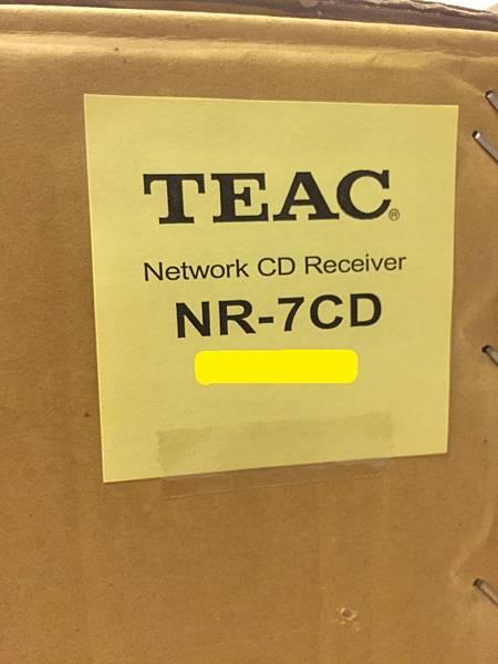TEAC NR-7CD_170322_0018.jpg