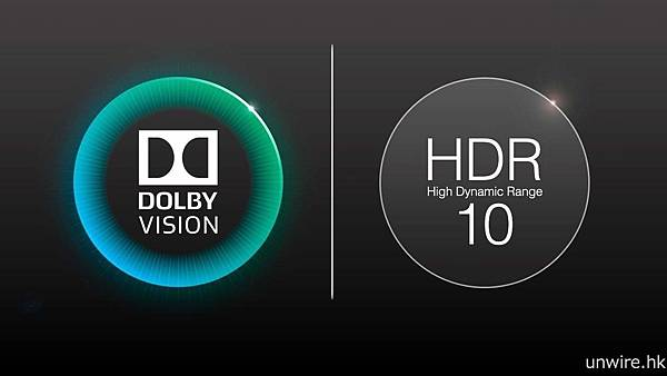 HDR_02.jpg