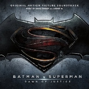 Batman_v_Superman_-_Dawn_of_Justice_(soundtrack).jpg