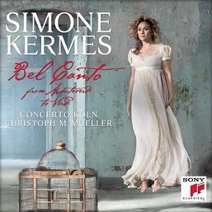 Kermes-Bel-Canto.jpg