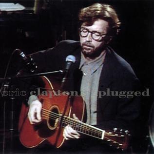 Eric_Clapton_Unplugged.jpg