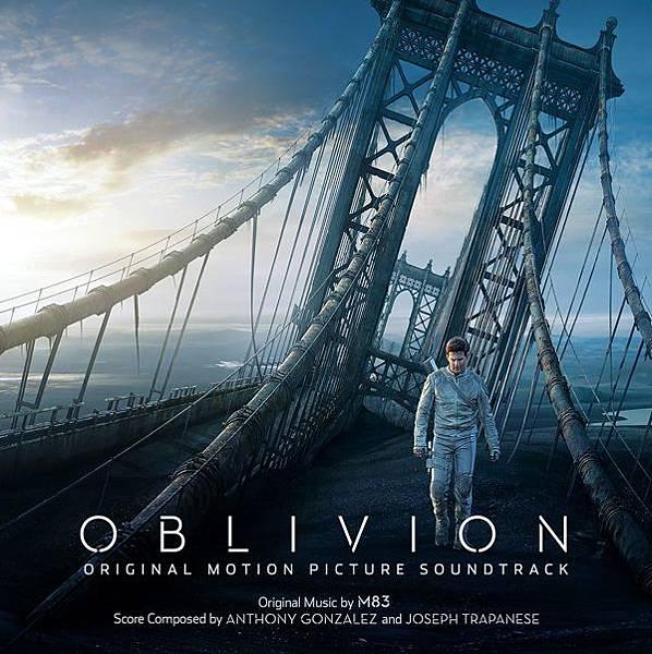 oblivion-soundtrack-cover.jpg