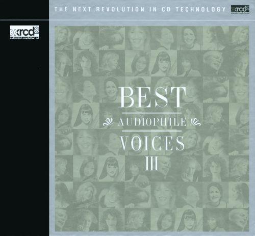 BEST AUDIOPHILE VOICE III.jpg