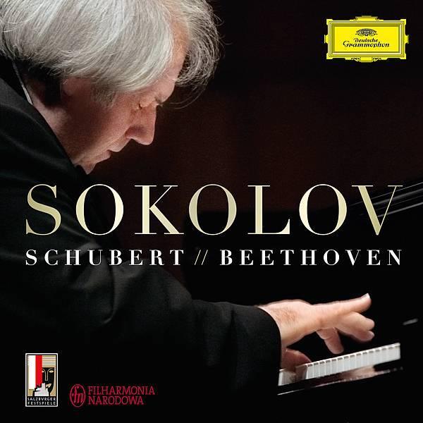 Grigory Sokolov plays Schubert %26; Beethoven.jpg