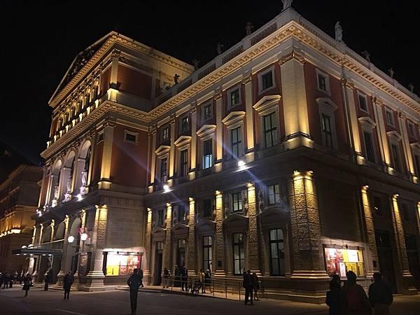 維也納遊記_180522_0002.jpg