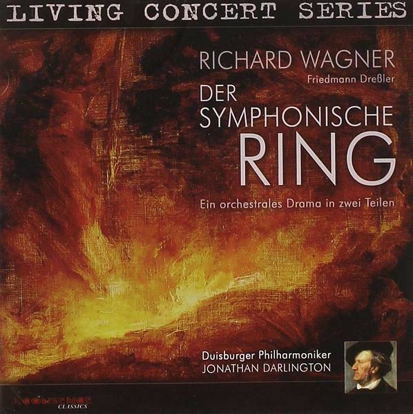 Wagner - The Symphonic Ring-2.jpg