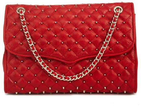 rebecca-minkoff-large-quilted-affair-product-1-4659126-719349227_large_flex