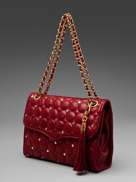 rebecca-minkoff-blood-red-classic-quilted-affair-bag-product-1-2201970-456667364_large_flex