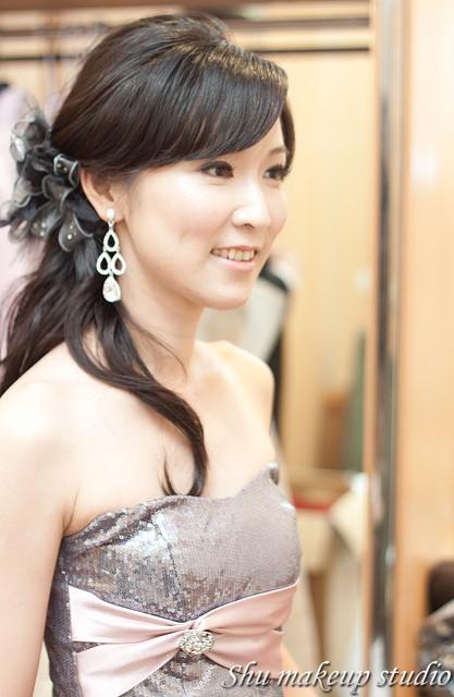 20100922 文定 (17).jpg