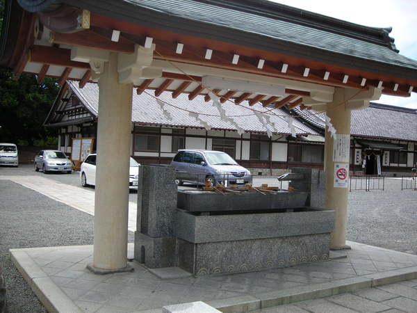 去年去京都看太多
