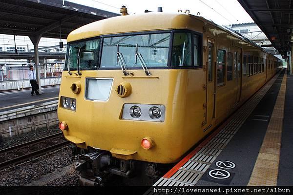 DSC08661