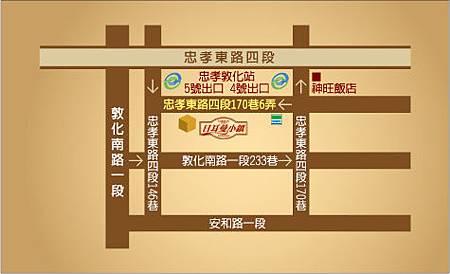 2011map.jpg