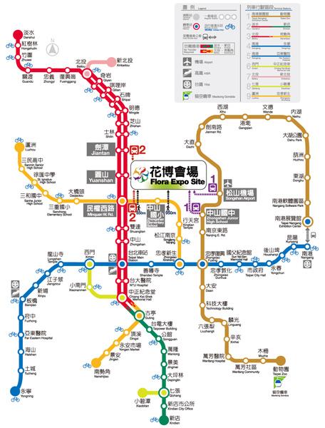 台北捷運路線圖.jpg