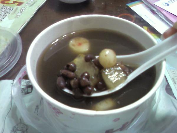 紅豆湯.jpg