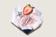 草莓蒙布朗.jpg