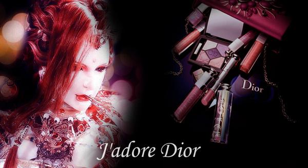 J'adore Dior(愛禍女戎).jpg