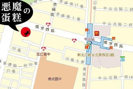 D2地圖.jpg