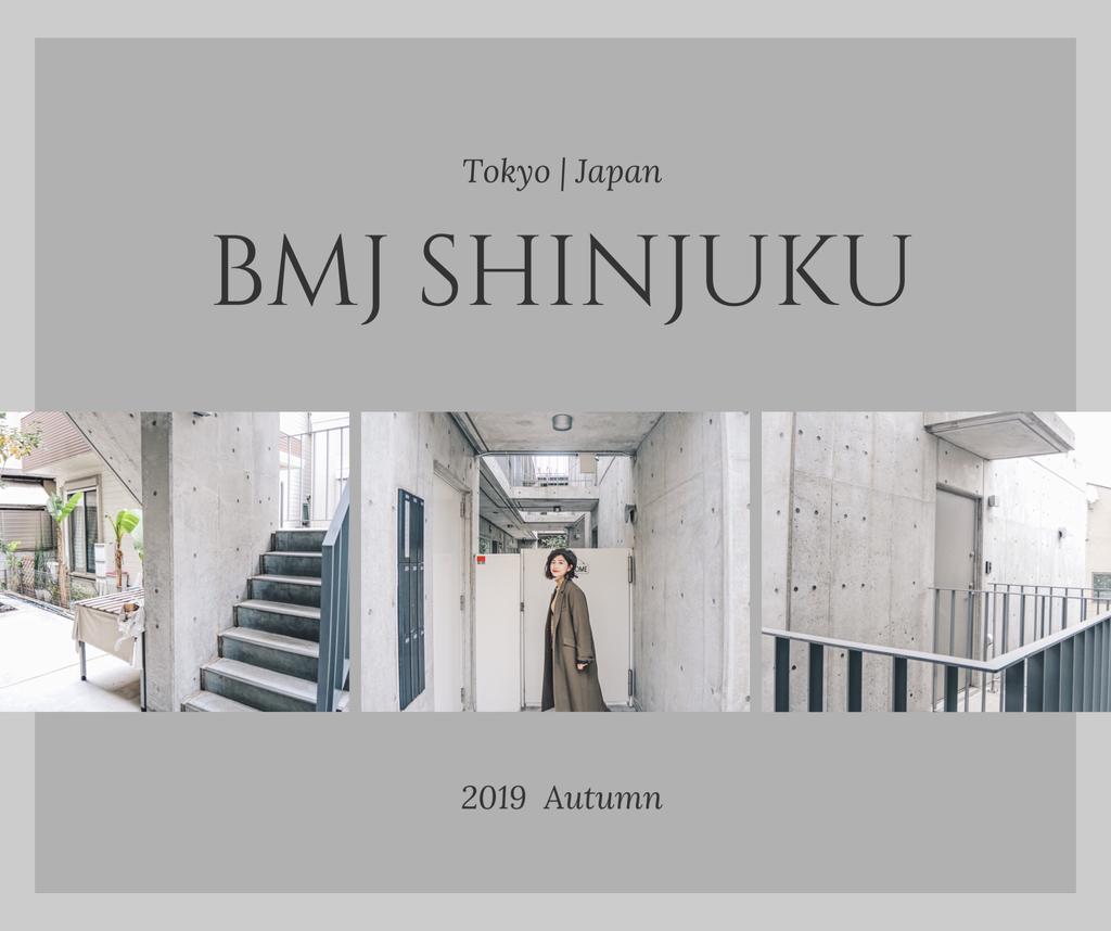 bmj Shinjuku 3.PNG