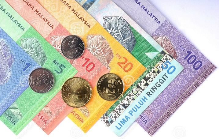 貨幣匯率.jpg